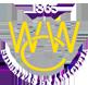 Woodford Wells Club Logo