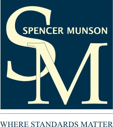 Spencer Munson Property Services